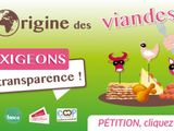 Petition_origine_viandes
