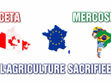 Ceta_mercosur_agrisacrifi%c3%a9e2.film_(3).movie_instantan%c3%a9